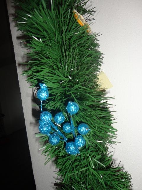 Vianoce u nás... +moje výtvory :) - Obrázok č. 44
