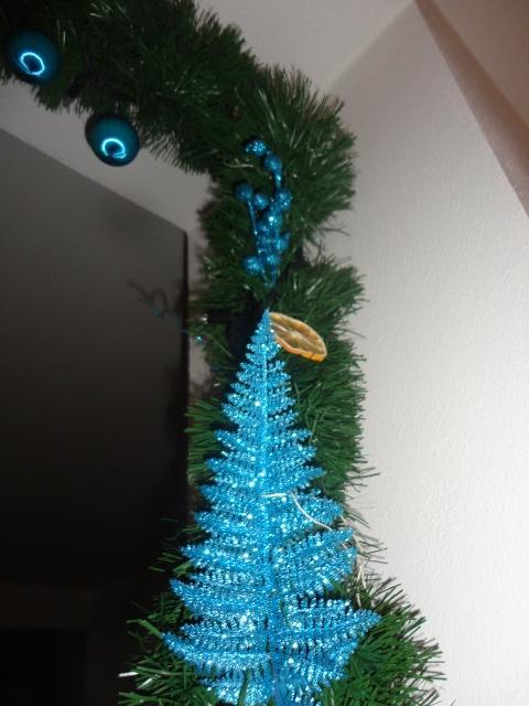 Vianoce u nás... +moje výtvory :) - Obrázok č. 41
