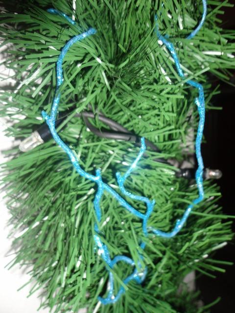 Vianoce u nás... +moje výtvory :) - Obrázok č. 43