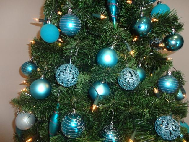 Vianoce u nás... +moje výtvory :) - Obrázok č. 9