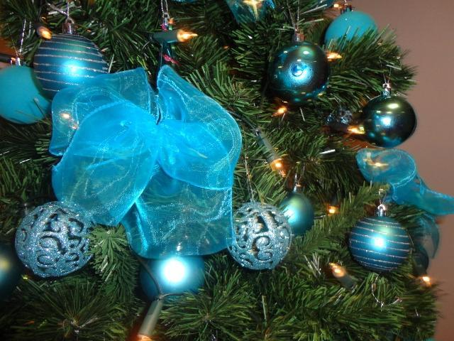 Vianoce u nás... +moje výtvory :) - Obrázok č. 5