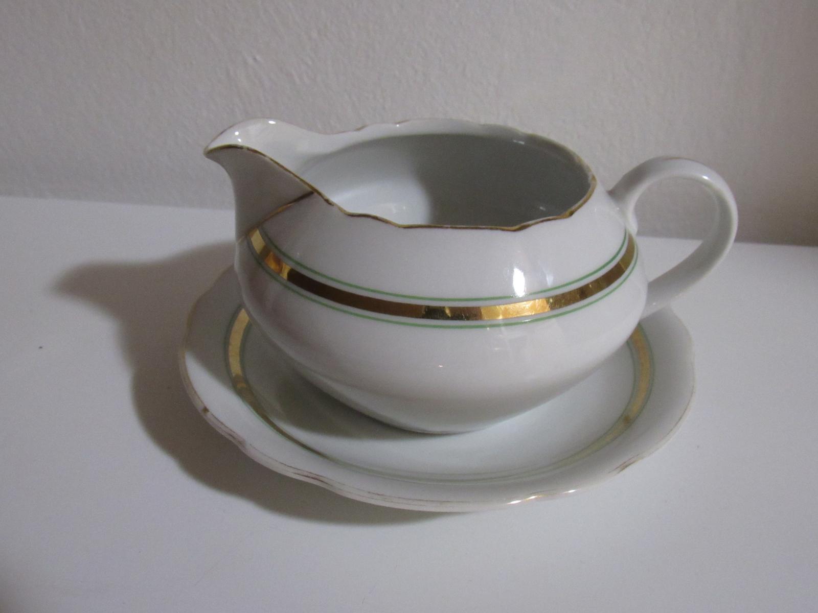 Mliečnik s tanierikom - Obrázok č. 1
