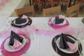 Svatební tabule ...samotvorba :)