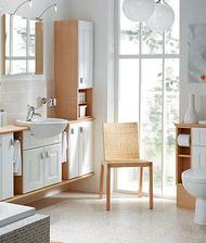 Další krásná koupelna :o)