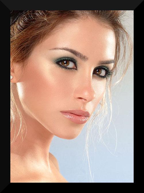 Make up - Obrázok č. 70
