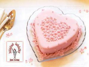 sladunka torticka :)