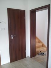 Dveře Prüm jsou boží! :-)