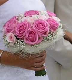 Prípravy na svadbu - Obrázok č. 1