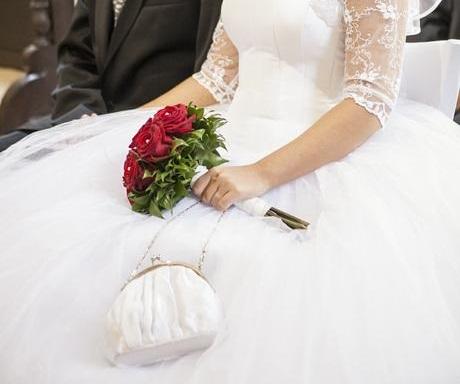 Prípravy na svadbu - Obrázok č. 27
