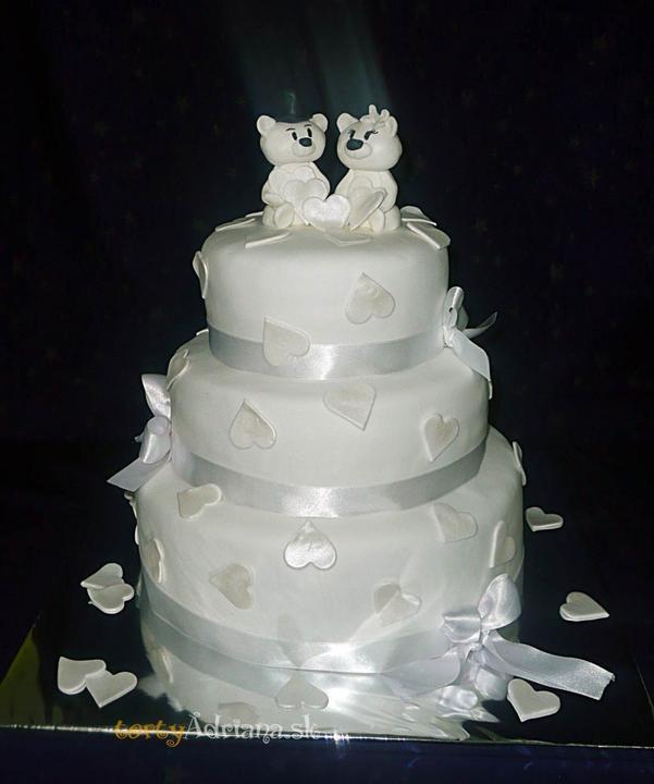 Prípravy na svadbu - Obrázok č. 74
