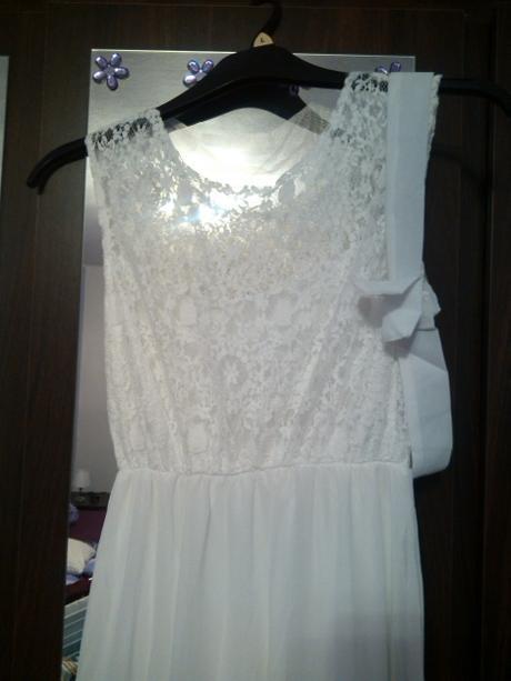Jemnučké šaty - Obrázok č. 4
