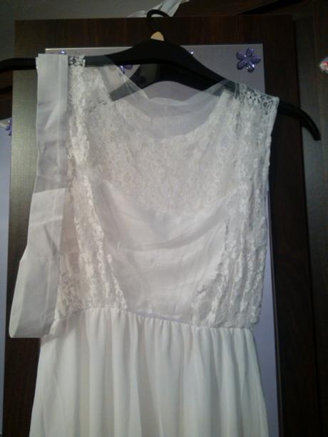 Jemnučké šaty - Obrázok č. 3