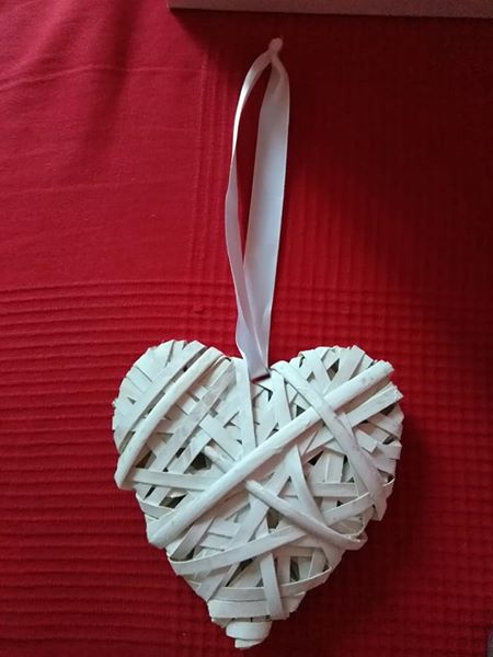 Srdce - Obrázok č. 1