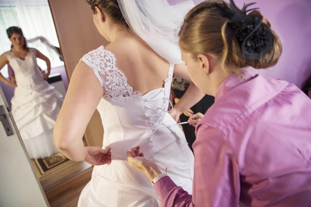 Odľahčené šaty - Obrázok č. 4