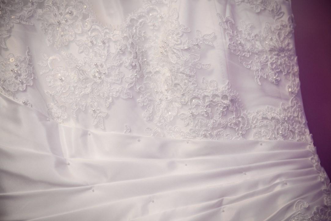 Odľahčené šaty - Obrázok č. 1