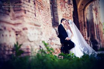moja oblubena:)