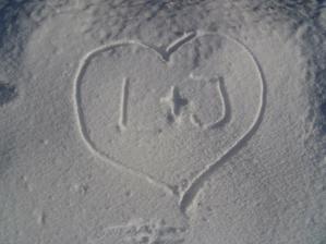 další super fotografie, jen aby byl sníh :-)