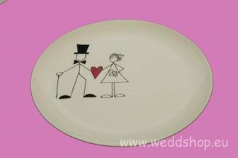 a tanieriky k tomu, nech mame celu serku=)