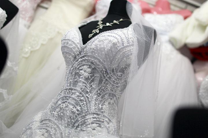 Šaty z Ukrajiny (Užhorod) - Obrázok č. 71
