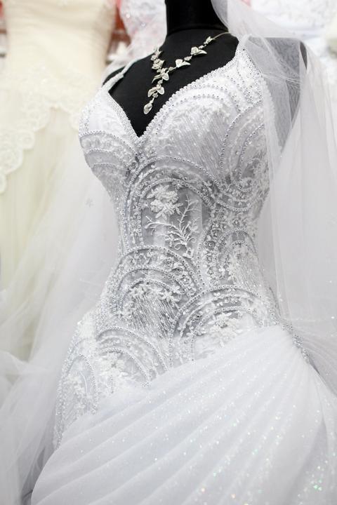Šaty z Ukrajiny (Užhorod) - Obrázok č. 72