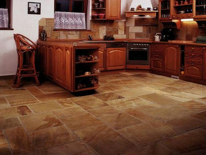 obklady a dlažby z prírodného kameňa (nie betonové a sadrové imitacie) - Obrázok č. 62