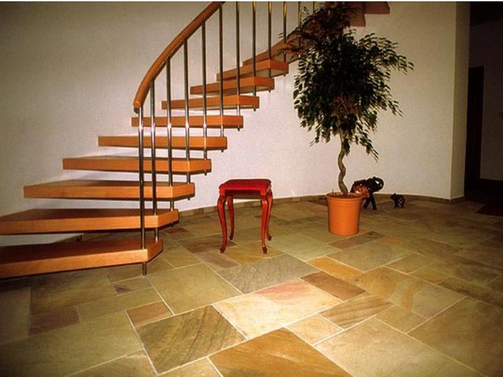 obklady a dlažby z prírodného kameňa (nie betonové a sadrové imitacie) - Obrázok č. 63