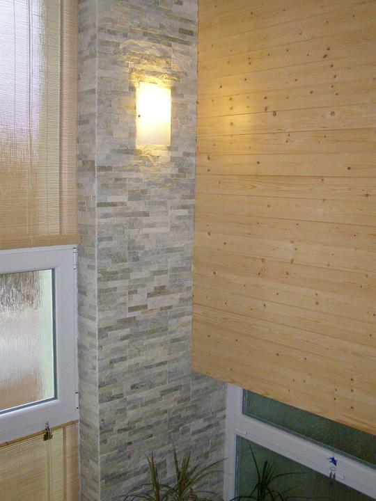 obklady a dlažby z prírodného kameňa (nie betonové a sadrové imitacie) - minipanel white
