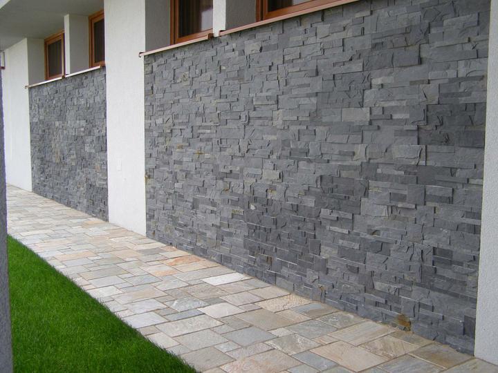 obklady a dlažby z prírodného kameňa (nie betonové a sadrové imitacie) - Obrázok č. 283