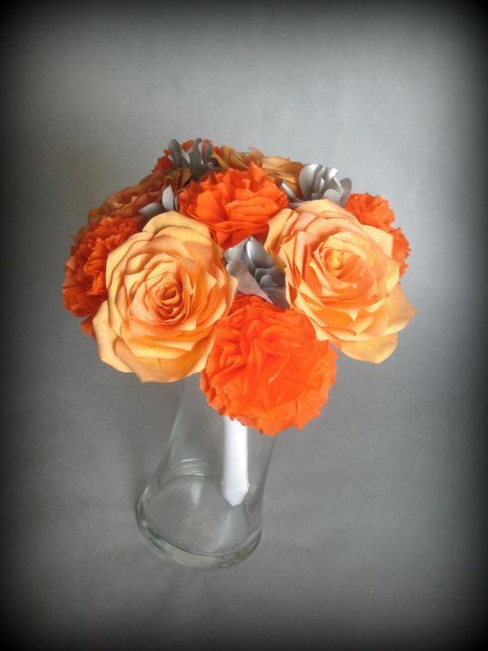 Moje oranzove predstavy - Obrázok č. 67