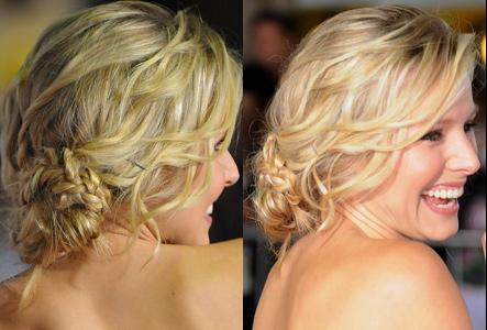 Vlasy - Obrázok č. 52