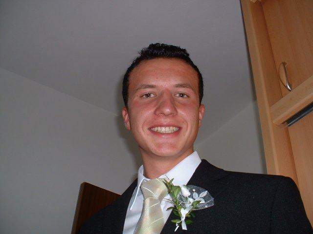 Martina{{_AND_}}Ján Kvietkovci - Braček Martinko