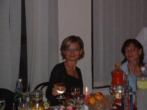 Tetuša Alenka a Anička