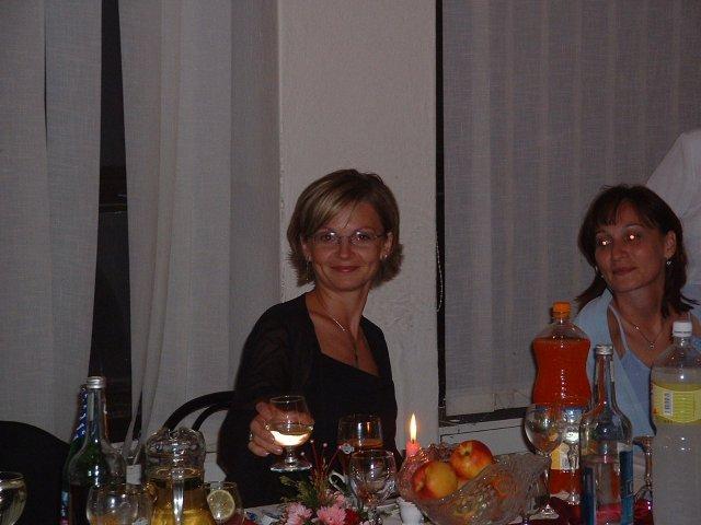 Martina{{_AND_}}Ján Kvietkovci - Tetuša Alenka a Anička
