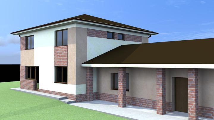 Naš domček - Obrázok č. 2