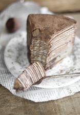 http://www.sprinklebakes.com/2012/01/chocolate-amaretto-crepe-cake.html