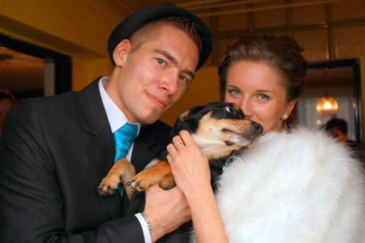 Pavla Jakabová{{_AND_}}Zoltán - Moja rodinka!!!!!!!!!