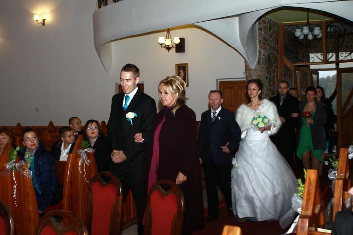 Pavla Jakabová{{_AND_}}Zoltán - A ide sa!!