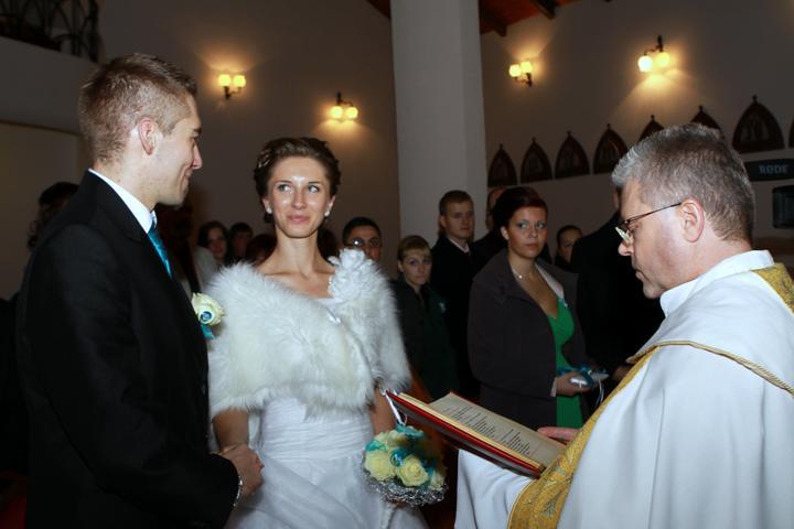 Pavla Jakabová{{_AND_}}Zoltán - Obrázok č. 75