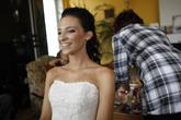 svadba Veronika