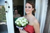 svadba Alenka
