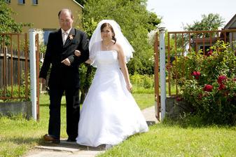 vzhůru do manželství