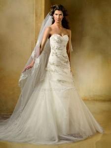 26.04.2014.......a bude svadba - Moje favoritky sa stali skutočnosťou......