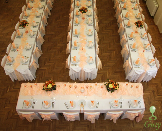 26.04.2014.......a bude svadba - Obrázok č. 12
