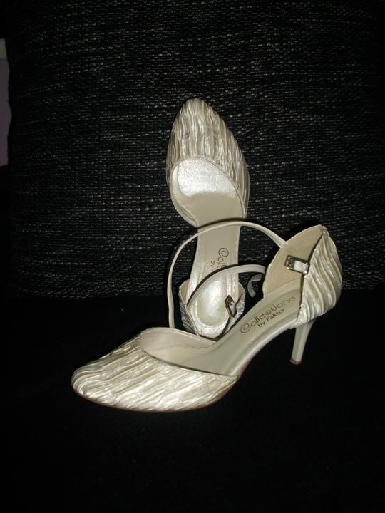 26.04.2014.......a bude svadba - Moje svatebnííííííííííííííííííííííííííííííííí