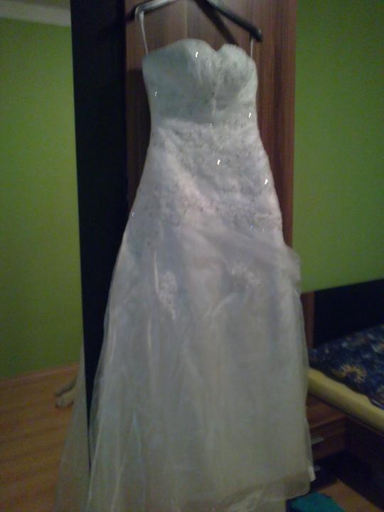 26.04.2014.......a bude svadba - Obrázok č. 24