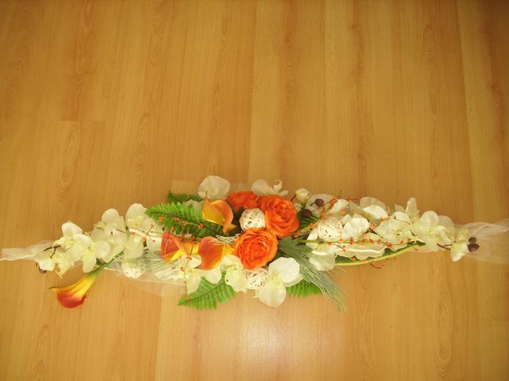26.04.2014.......a bude svadba - Nadhera....