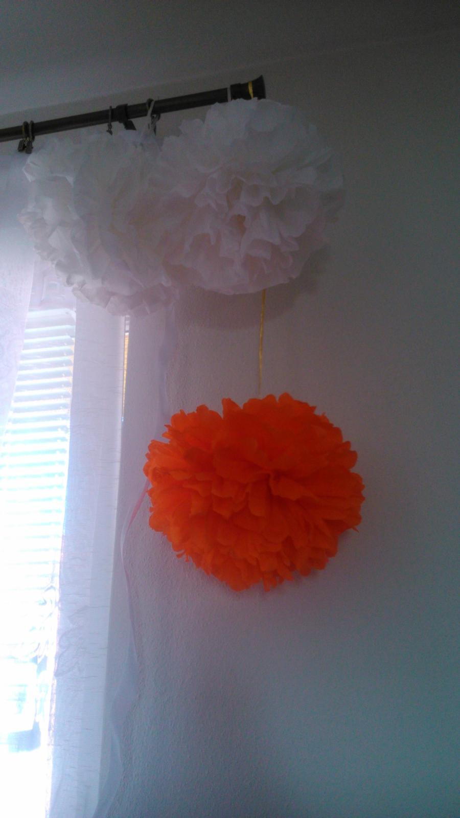 26.04.2014.......a bude svadba - moja vyroba