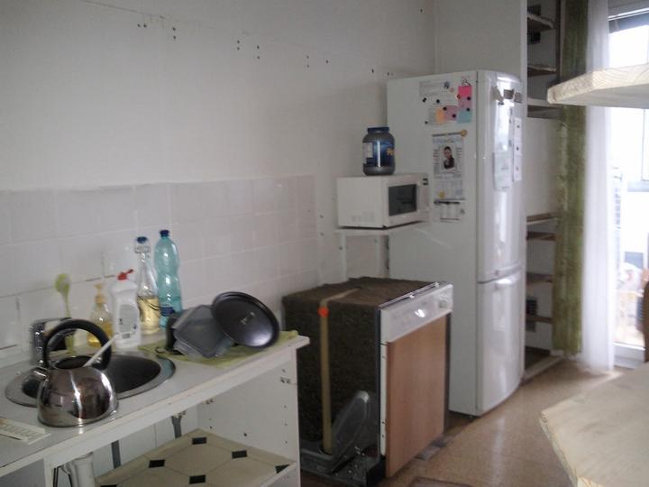 Moja vysnívaná kuchyňa - Obrázok č. 18