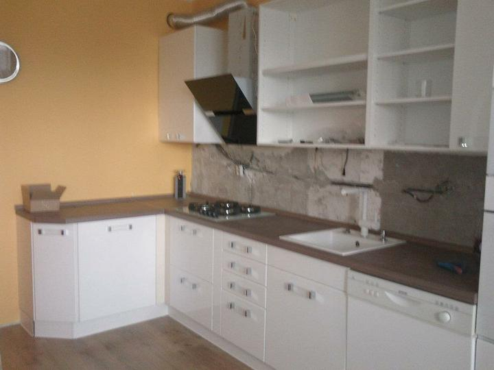 Moja vysnívaná kuchyňa - Obrázok č. 26