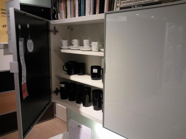 Moja vysnívaná kuchyňa - Obrázok č. 53